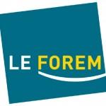 logo_forem_2