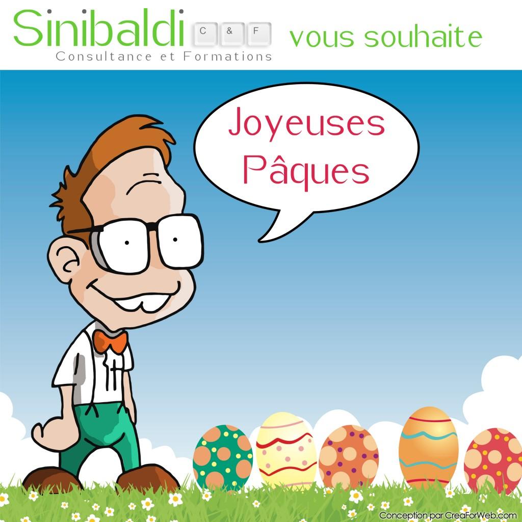 JoyeusesPaques