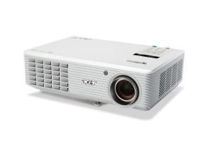 acer-h5360-2